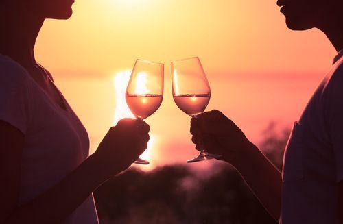 【モテたいメンズ必見!】女性へのお酒プレゼントならこれ☆の2枚目の画像