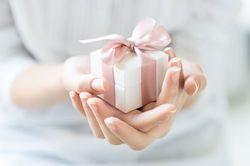 大好きな彼氏を喜ばせる♡彼女からのプレゼント10選