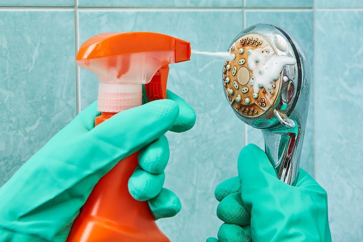 【2021年最新版】おすすめ!人気のシャワーヘッドランキングの6枚目の画像
