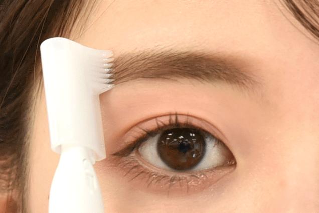 【レディース・メンズ】おすすめ!人気の眉毛シェーバー15選の2枚目の画像