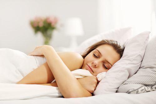 【レディース特集!】シルクパジャマで最上級の眠りを体験しよう♡