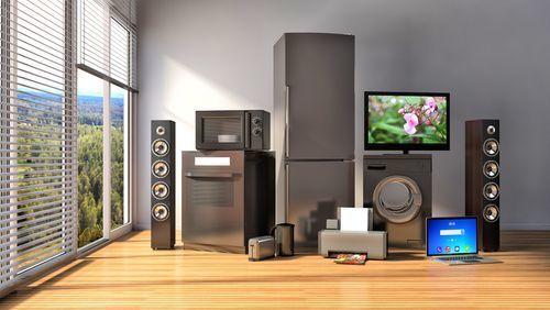 【必見】家具も家電もレンタルしてお得で快適な生活を送ろう♪の3枚目の画像