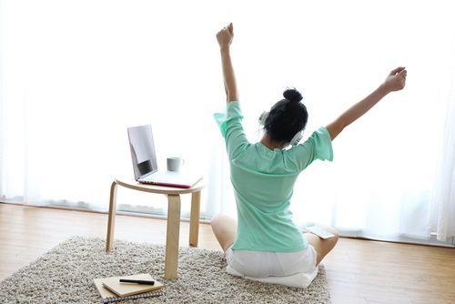 【必見】家具も家電もレンタルしてお得で快適な生活を送ろう♪の13枚目の画像