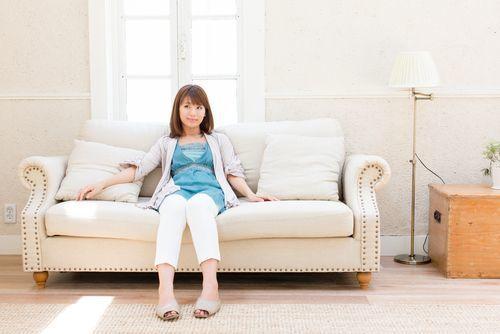 【必見】家具も家電もレンタルしてお得で快適な生活を送ろう♪の4枚目の画像