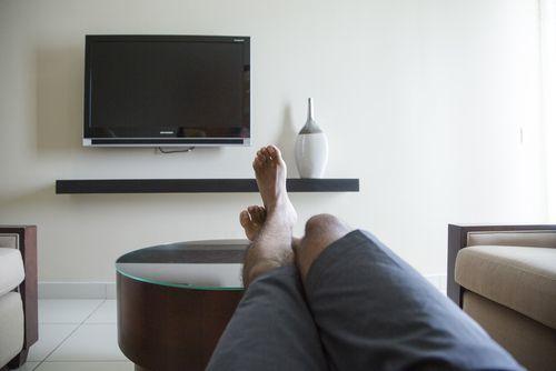 【必見】家具も家電もレンタルしてお得で快適な生活を送ろう♪の8枚目の画像