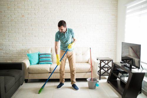 【必見】家具も家電もレンタルしてお得で快適な生活を送ろう♪の12枚目の画像