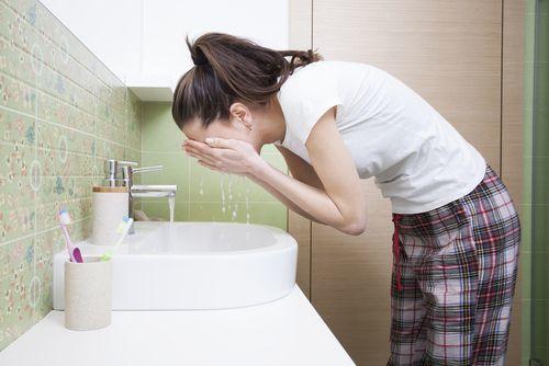スッピンだって怖くない!人気洗顔料で、素肌美人になっちゃおう♡の4枚目の画像