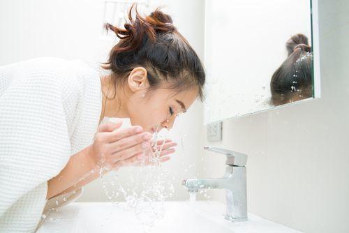 キレイなお肌は毎日の洗顔から♡市販の洗顔料おすすめ10選