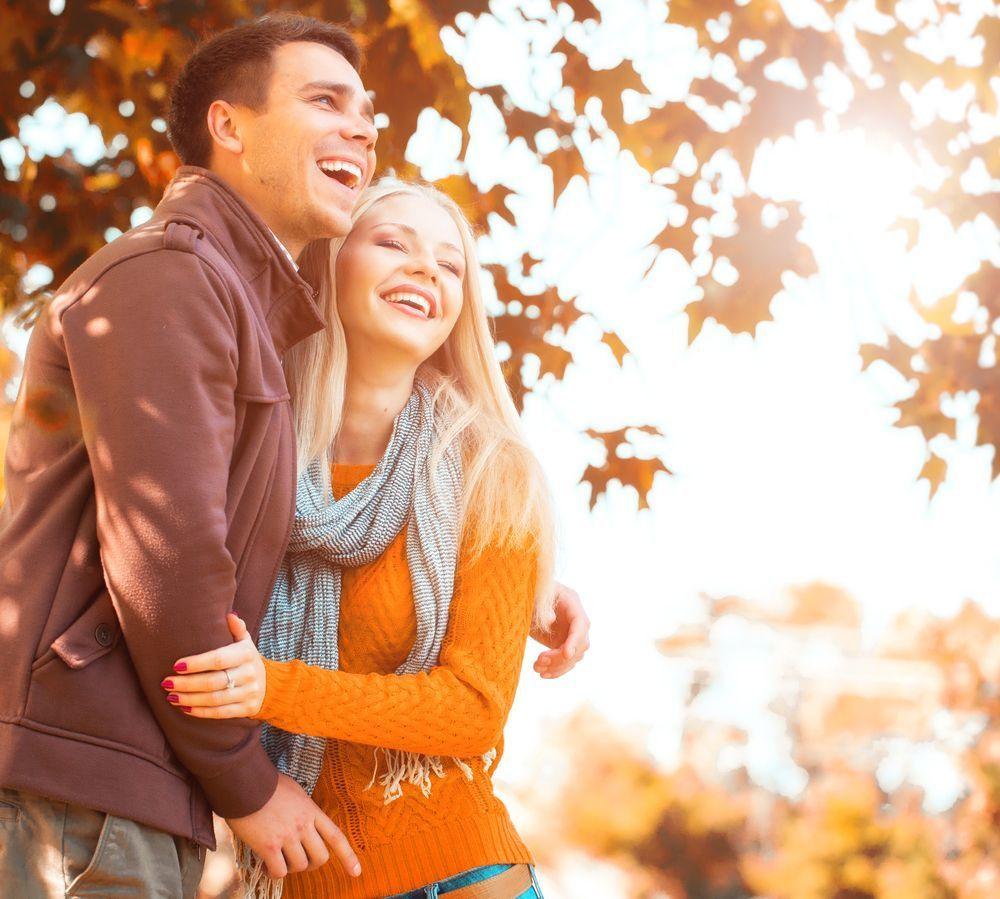 あなたはどんな秋デートにする?おすすめの楽しみ方&コーデご紹介♡の2枚目の画像