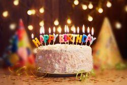 【高校生におすすめ】女・男友達や恋人への誕生日プレゼント20選♪