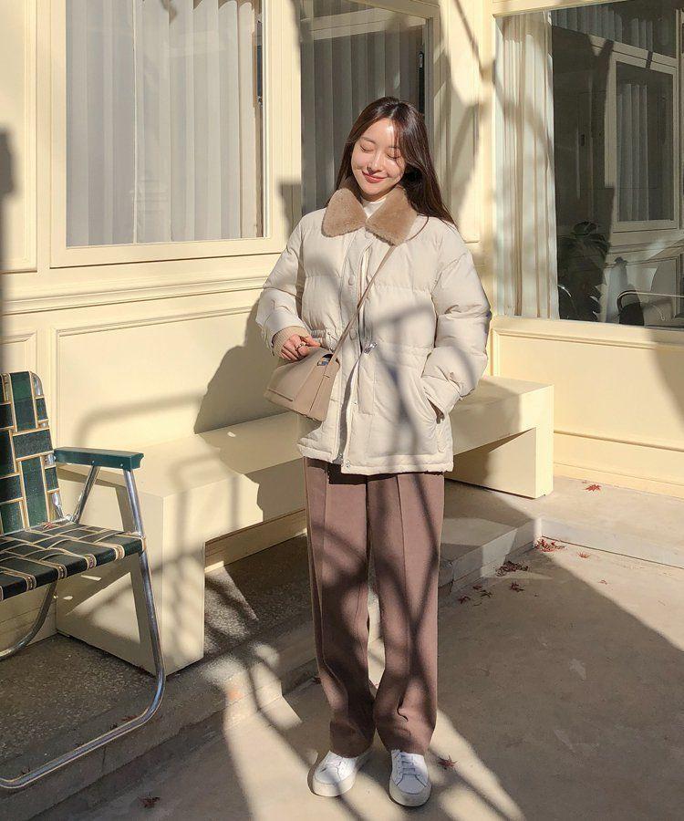 【人気オルチャンブランド12選】服もスニーカーもコスメも韓国風にの2枚目の画像