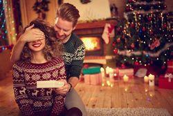 【クリスマス特集】プレゼント交換で確実に喜ばれるプレゼント7選