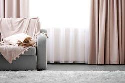 【可愛すぎ注意♡】フランフランのおすすめカーテンまとめ