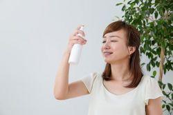 【冬のマストアイテム】化粧水ミストアイテム紹介します♡