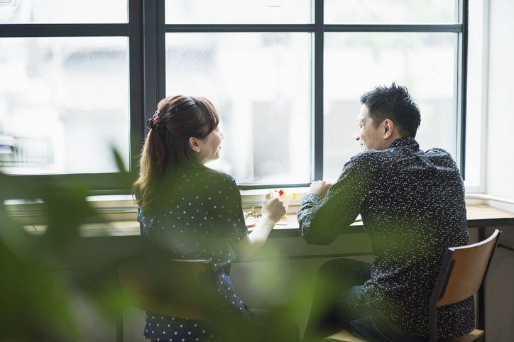 【友達以上恋人未満】男女が付き合うきっかけは?進展させる方法7選の23枚目の画像