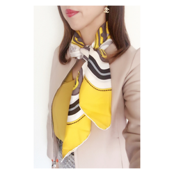 ☆秋のマストアイテム☆ジャケット綺麗めエレガントコーデ