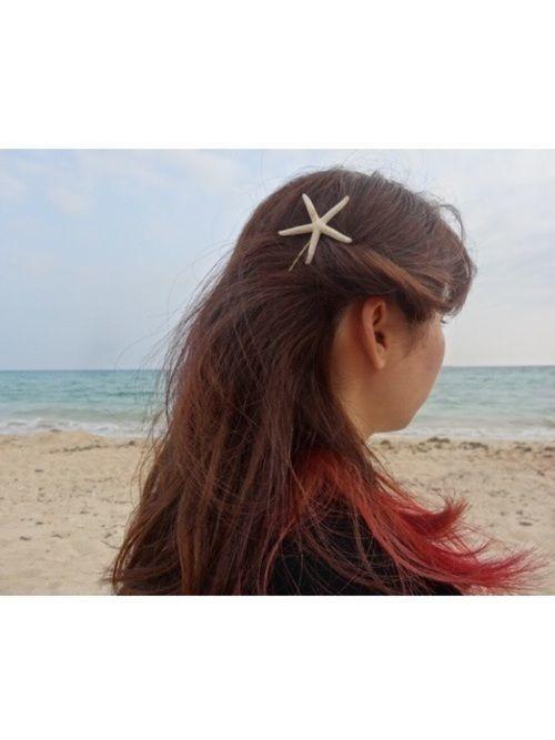 【最新!簡単前髪アレンジ】ねじりや編み込みで作るこなれ感前髪特集