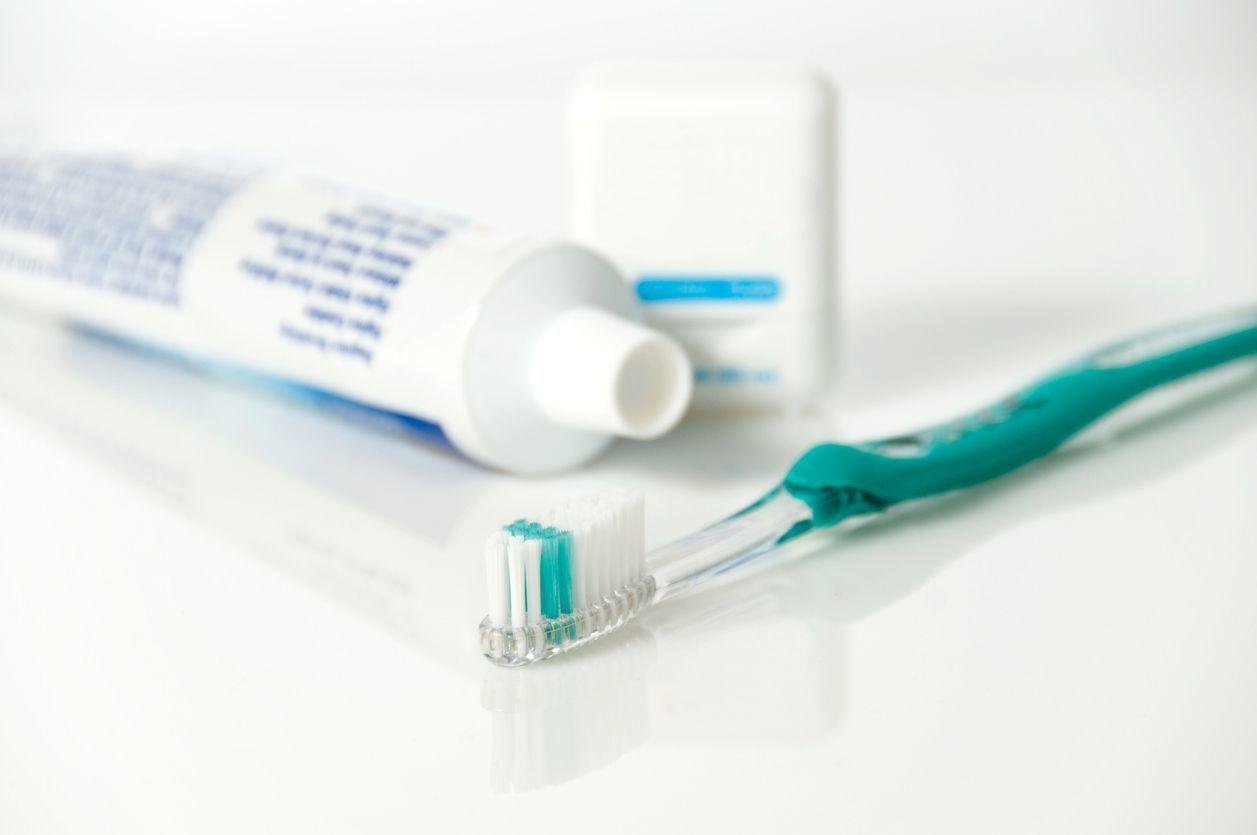 【2021年】ホワイトニング歯磨き粉のおすすめ人気ランキングの3枚目の画像