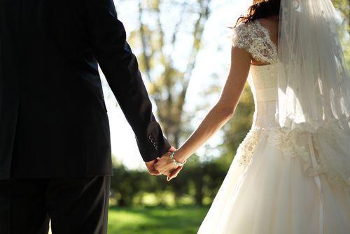 同棲から結婚はタイミングが大事♡上手くいくコツはここにあります!の18枚目の画像