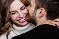 """男性が初対面から""""恋人にしたい""""と感じる女性の第一印象とは?"""
