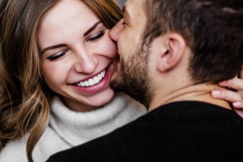 """男性が初対面から""""恋人にしたい""""と感じる女性の第一印象とは?の8枚目の画像"""