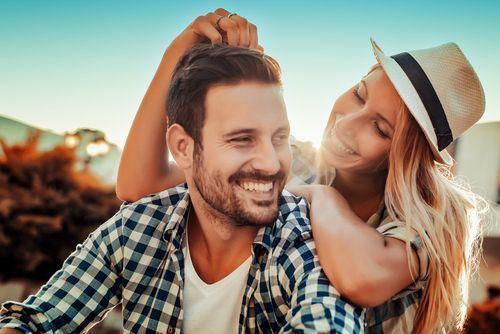 """男性が初対面から""""恋人にしたい""""と感じる女性の第一印象とは?の10枚目の画像"""