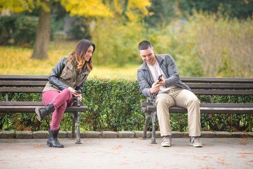 """男性が初対面から""""恋人にしたい""""と感じる女性の第一印象とは?の7枚目の画像"""