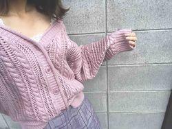 可愛いのにプチプラ♡みんなから注目の的♩今年の秋服スタイル3選