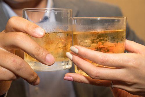 男性がキュンとする♡【居酒屋デート】で距離を縮めるテクをご紹介の14枚目の画像