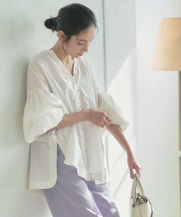 【女子大学生必見】通学にぴったり♡A4入るレディーストートバッグの9枚目の画像