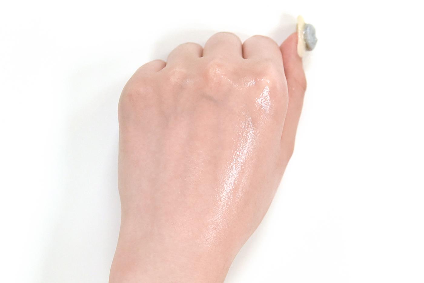 YOANの口コミ・検証レビュー!ゆうこすプロデュースのスキンケアの12枚目の画像