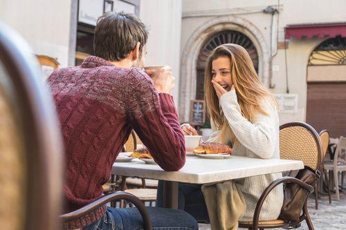 もしかして本命?それとも遊び?別れ際にキスする男性の心理とはの4枚目の画像