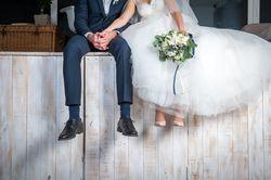 【結婚】楽しいのはいつまで?《楽しい結婚生活が長続きする方法♡》
