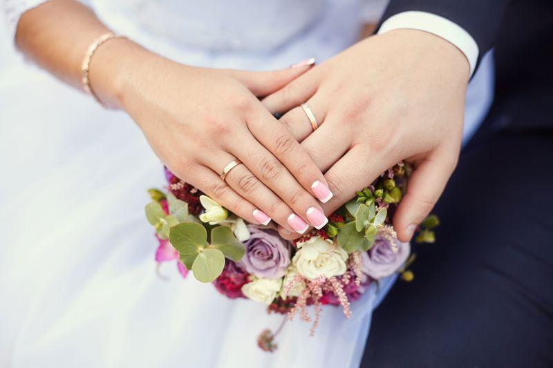 スピード婚を考えるなら必須!スピード婚の決め手やダメ男の見分け方