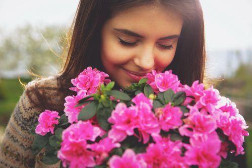 《香りを生活の中に》人気のおすすめリードディフューザー♡の4枚目の画像