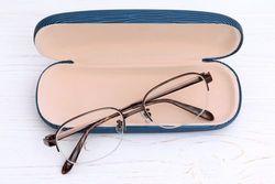 【プレゼントにも】おしゃれでかわいいメガネケースのおすすめ♡