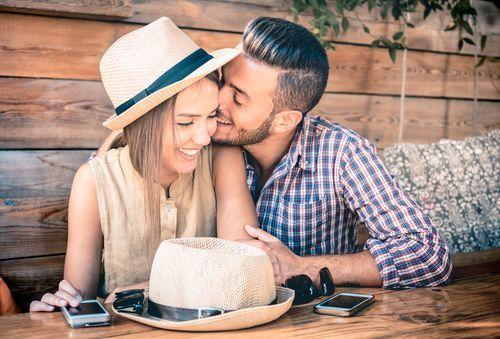 女性からの逆プロポーズってあり♡?相手の心をくすぐる言葉とは?の7枚目の画像