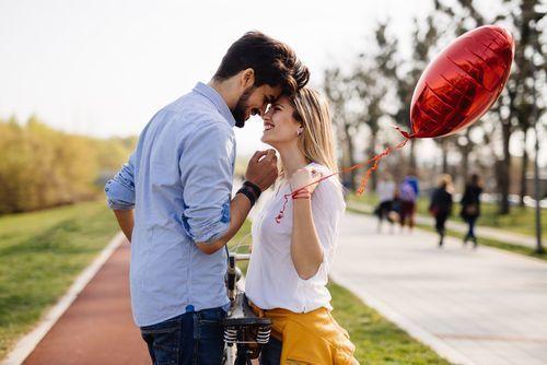 チャラい男が本気で恋に落ちたらどうする?行動や心理を徹底分析♡