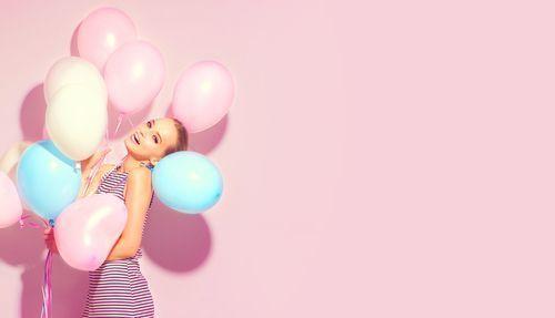 ピンクが着たい♡パステルピンクでやさしい気持ちになろう♡