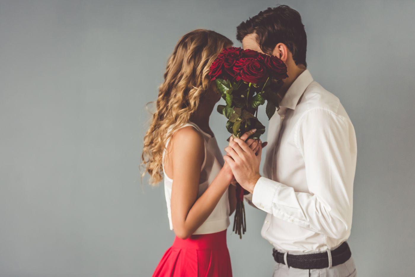 外国人カップルに学ぶ!ずっとラブラブなカップルになるためには?の7枚目の画像