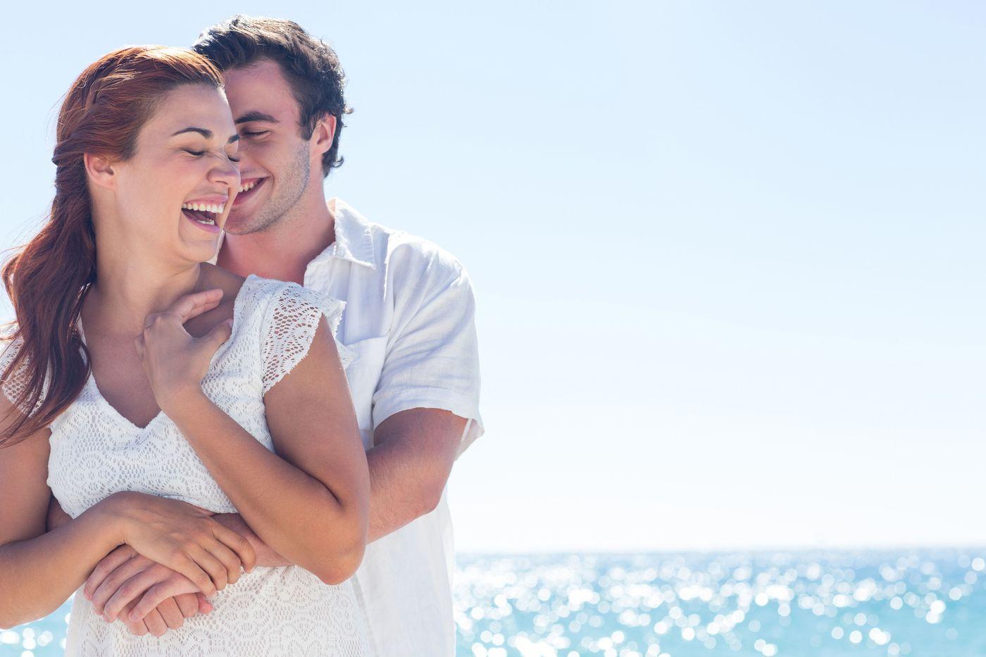外国人カップルに学ぶ!ずっとラブラブなカップルになるためには?の4枚目の画像