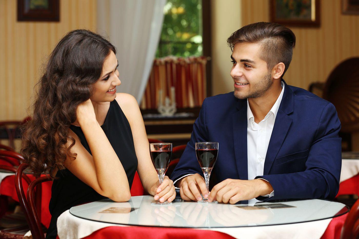 外国人カップルに学ぶ!ずっとラブラブなカップルになるためには?の6枚目の画像