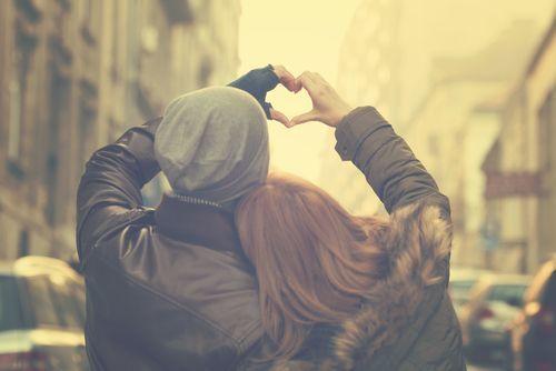 愛しの恋人とのさりげないお揃い♡憧れのぺア小物でもっとラブラブに
