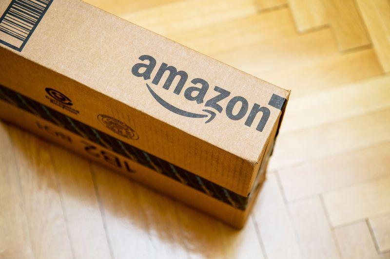 2021年Amazonブラックフライデーはいつ?目玉商品と攻略法