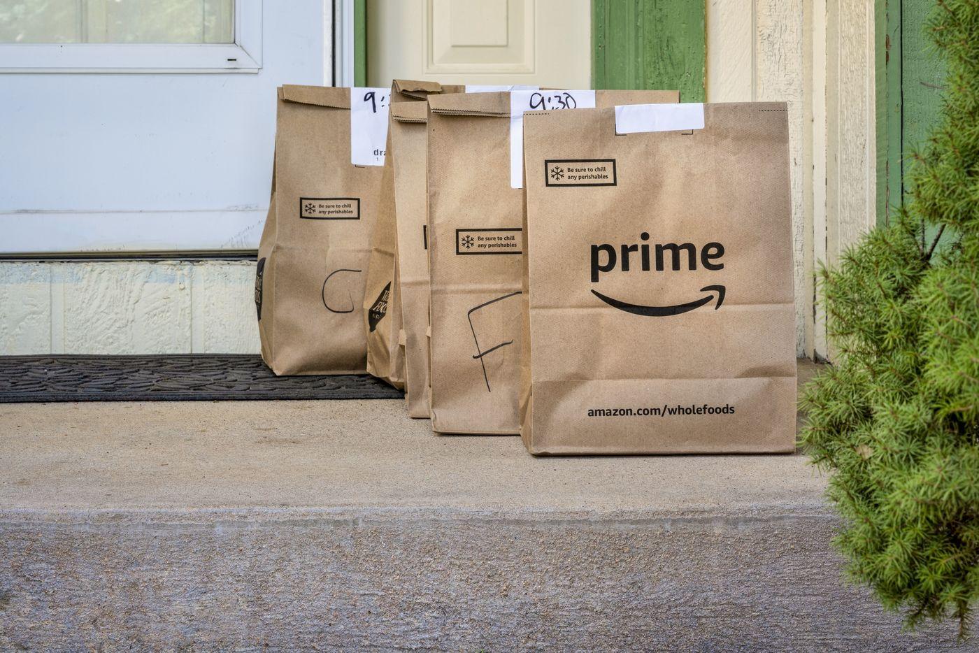 Amazonブラックフライデー!2021年は11/26から?目玉商品と攻略方法の2枚目の画像