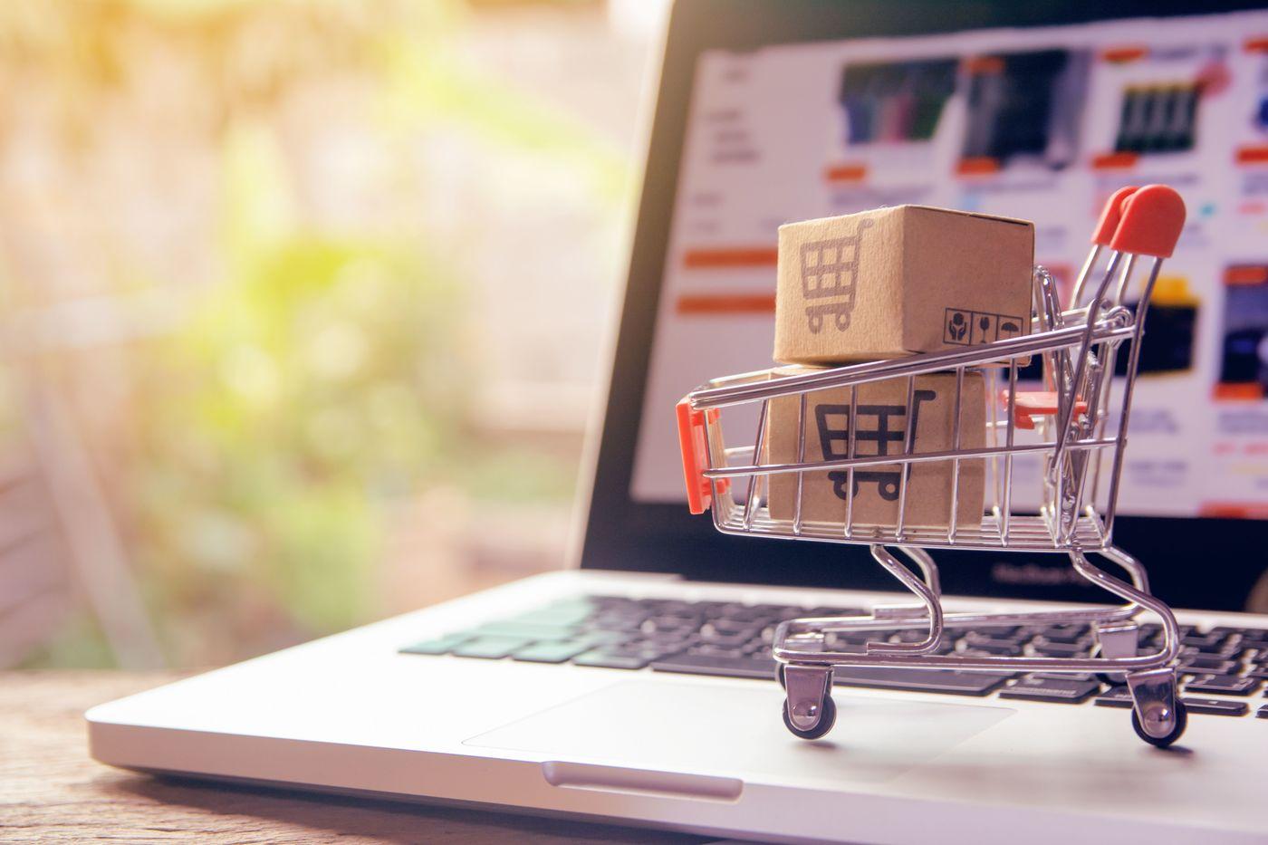 Amazonブラックフライデー!2021年は11/26から?目玉商品と攻略方法の14枚目の画像