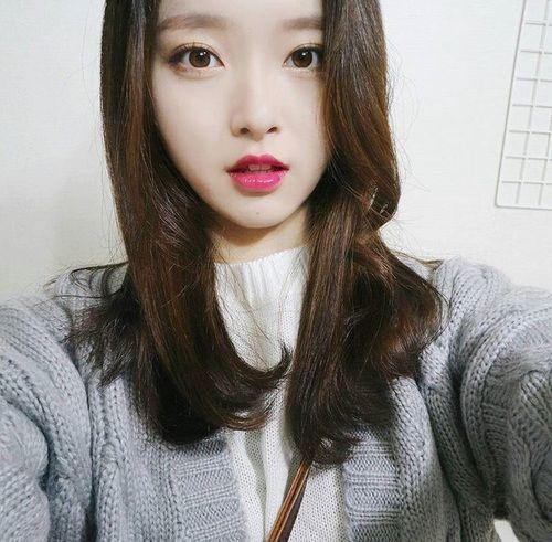 やっぱり可愛いオルチャン♡定番の韓国コスメをおさらいします!