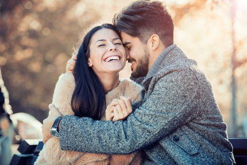 辛い恋愛を抜け出して幸せに。対処法や尽くされる女性の5つの特徴