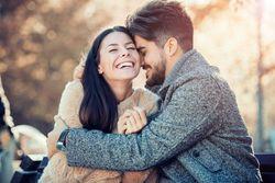 【自分だけが辛い恋愛はもうおわり】尽くされる女性になる5つの特徴