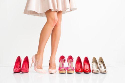 【保存版】足元から春を感じさせて♡2018年春に使える春靴8選